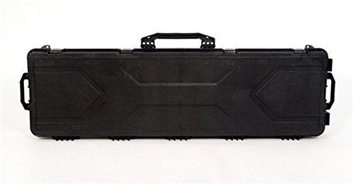 Ultimate Arms Gear Black 50 1/4