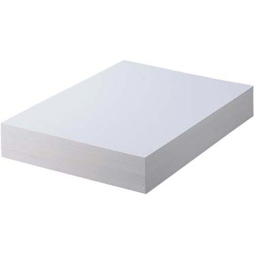 [해외]카우 넷 카우 넷 오리지널 엇 결 표지 A3 100 매 / Cownet cownet Original Plate cover A3 100 sheets