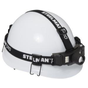 (STEELMAN PRO 79235 260 Lumen Multi-Mode Focusing Rechargeable Li-ion LED)