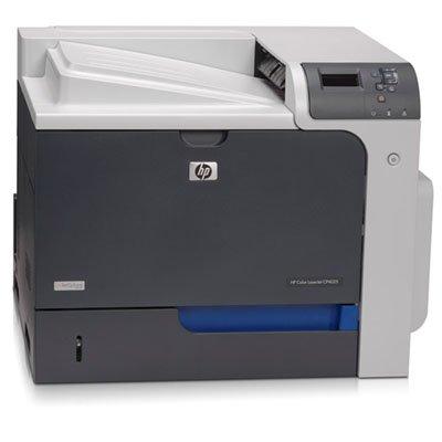 (HP Color Laserjet Enterprise CP4025n Printer (CC489A))