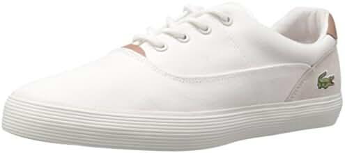 Lacoste Men's Jouer 316 1 Cam Fashion Sneaker
