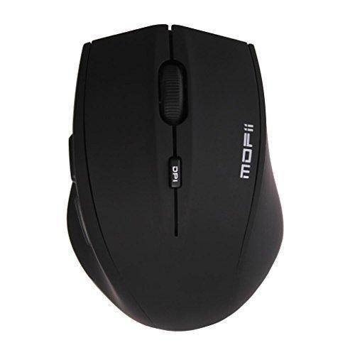 mofii-g52-wireless-optical-whisper-quiet-mouse-24-ghz-nano-usb-wireless-receiver-black