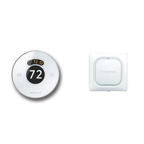 honeywell wireless water sensor - 6