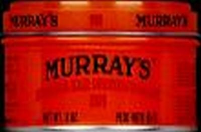 Murray's Superior Pomade 3 oz. (3-Pack) ()