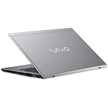 Sony Vaio VPCF13RFX Notebook Driver Download