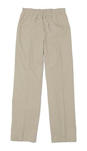 Pinnacle Textile SP63F 4.25 OZ 65/35 Polyester/Cotton, FE...