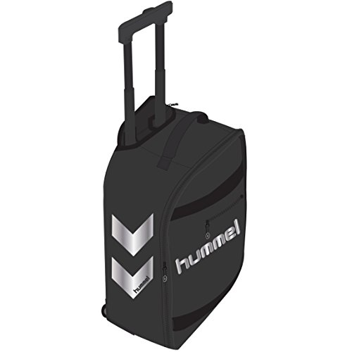 Hummel Kabine Bag