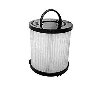 vacuum filters - 5