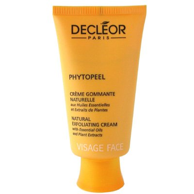 Phytopeel Natural Exfoliating Cream 50ml/1.7oz