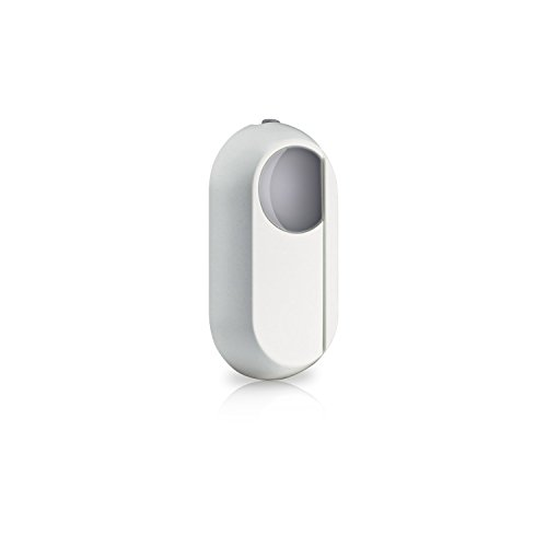 SwannOne Window & Door Sensor White SWO-WDS1PA