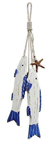 JustNile-Wall-Hanging-Decorative-Boat-Accessory