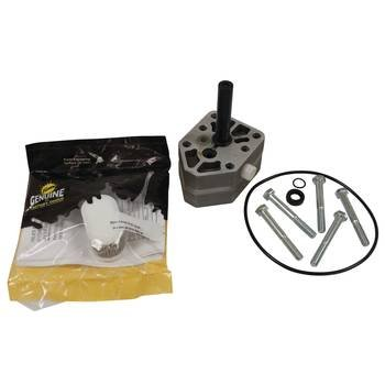 PS-0390 - JThomas Parts Pump Kit by Parts Express