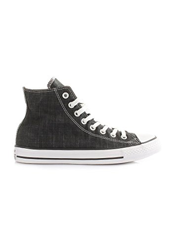 Converse Chucks CT AS HI 151201C Schwarz