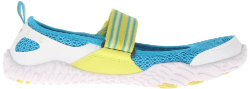 Sulphur White Spring Speedo Offshore Water Women's Amphibious Shoe ww4RXBq
