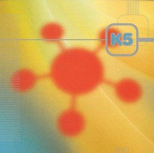K5 - Store K5