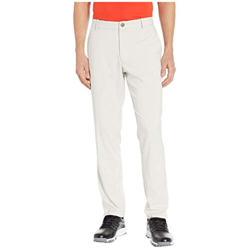 Nike Flex Slim Fit Men's Golf Pants (Light Bone, 34W x 32L) (Best Slim Fit Golf Pants)