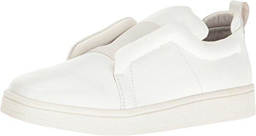 Sol Sana Mujeres Mickey Slip-on White
