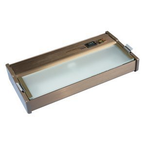 National Specialty XTL-1-HW/BZ Xenon Under Cabinet Light ()