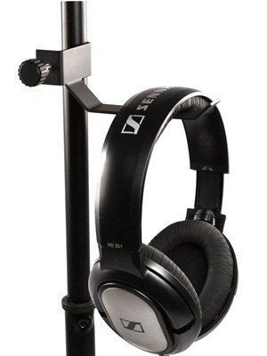COSMOS Headphone Holder Microphone Musical