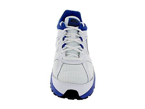 Game Hombres nbsp;Zapatillas Talla White Nike 45 Relentless EU Color 6 de Blck Running Gris Ore Air de Royal Iron 4vqdXxqa