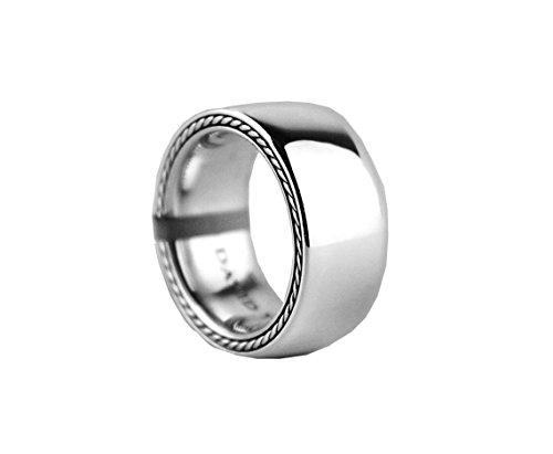david-yurman-streamline-9mm-band-ring-sterling-silver-513-9