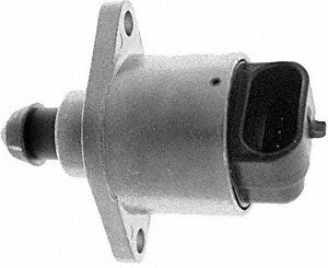 Standard Motor Products AC68 Idle Air Control ()