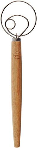LHU Original Stainless Beechwood Cleaning product image