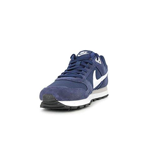 Nike Md Sp15 Amazon Sportivo Neri Runner shoes Txt FT3lJcK1
