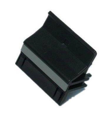 Samsung JC97-02217A Mea Unit-Holder_Pad