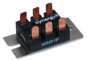 thyristor module - 9