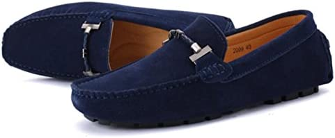 On The Go mocassins & loafers
