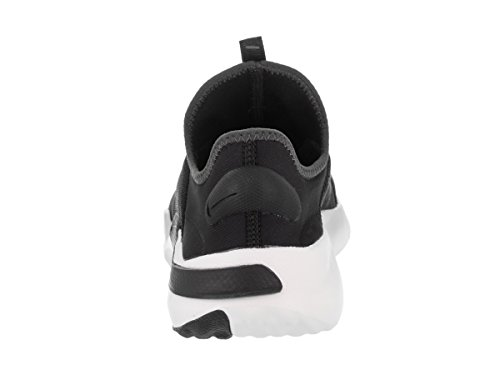 White Sneakers Anthracite Air Nike Huarache Homme Basses Black qOY04