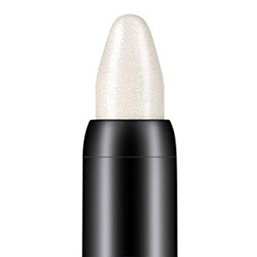 Fard  paupires Crayon Waterproof Long Wear Cream Shadow Stick (6) 1