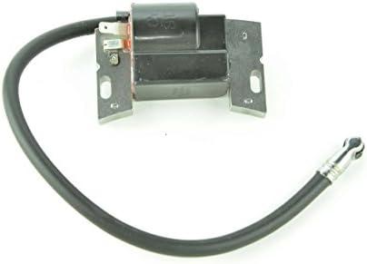 Briggs /& Stratton MU37X57 MXV4-540 Cinturón de reemplazo de Murray