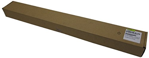 (SUN 350-1265 - X5889A [C] 1U/2U Snap-In Slide Rail Rackmount Kit for X4270 M2)