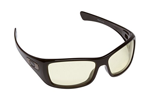Best SEEK Replacement Lenses Oakley HIJINX Amber - ON - Cheap On Bans Ray Sale