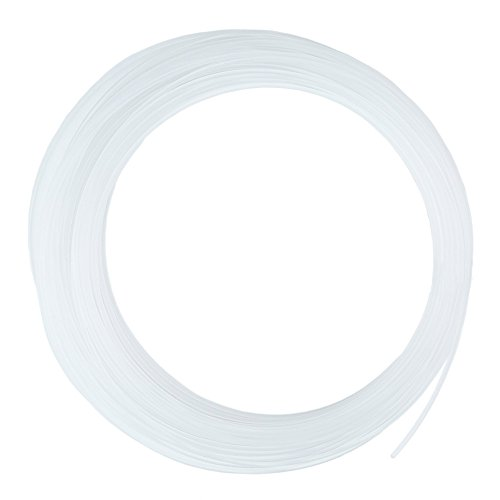 WYZworks Mini 50g Printer Filament product image