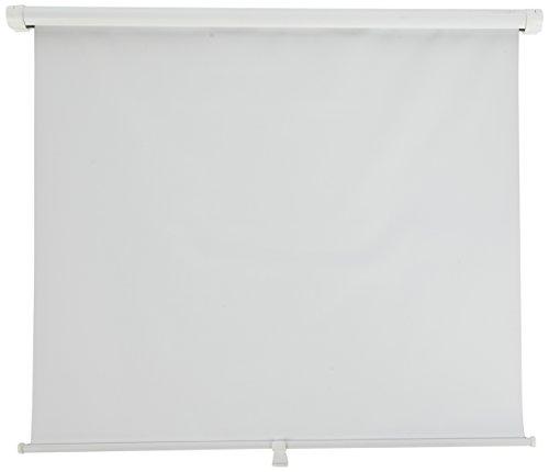 Oceanair Marine SKYSHADE Cabinshade Blind, White, Size 3