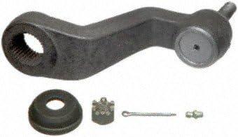 Moog K7156 Pitman Arm Federal Mogul