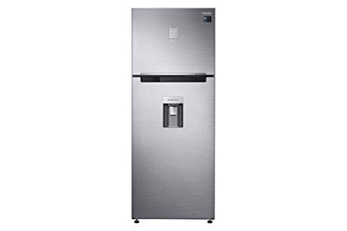 Samsung RT46K6630S8/EM Refrigerador, Elegant In