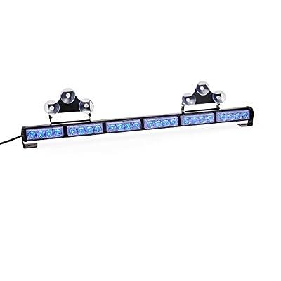 V-SEK 24 LED 27