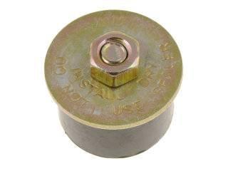 Dorman 02601 1'-1/4' Engine Expansion Plug