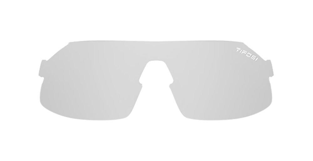 Tifosi Optics Podium XC Sunglasses Replacement Lenses - Fototec (Light Night Fototec)