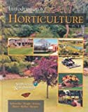 Introduction to Horticulture, Schroeder, Charles B., 0130364134
