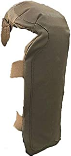 product image for Knee Pads + Shin Protection - Coyote