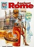 Ancient Rome (Das Alte Rom), Quadrillion Media Staff, 1581850085