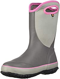 Kids' Slushie Snow Boot