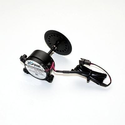 MOTOR - Swing motor