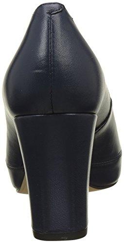 18 Na Unisa Zapatos de Tac Numar TFwxnqwAz5