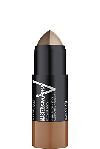 maybelline-new-york-facestudio-master-contour-v-shape-duo-stick-light-024-ounce